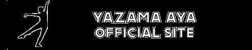 yazamaaya_img
